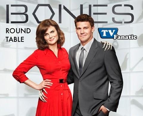 Bones RT Logo