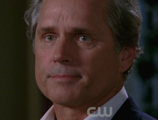 Gregory Harrison Pic