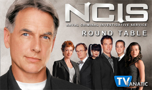 NCIS RT Logo old - depreciated -