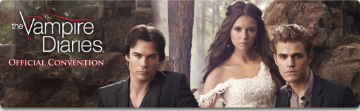 TVD Chicago Header