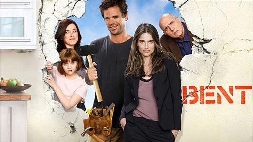 Benton NBC