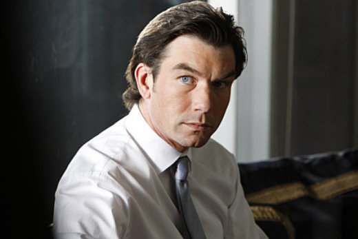 Jerry O'Connell Promo pic