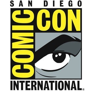 Comic Con Poster