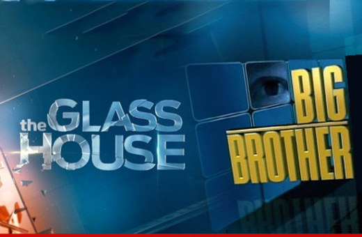Glass House/Big Bro