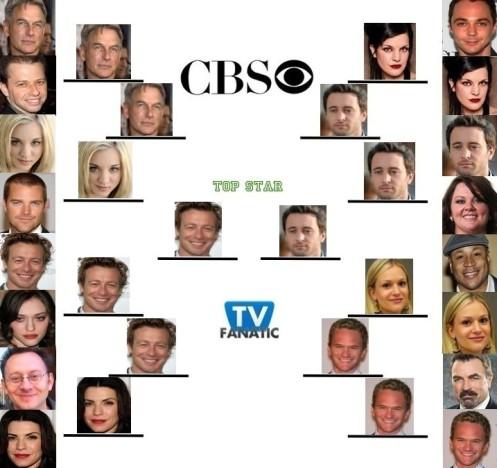 CBS Final Bracket
