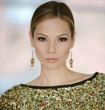 Tamara Braun Promo Pic