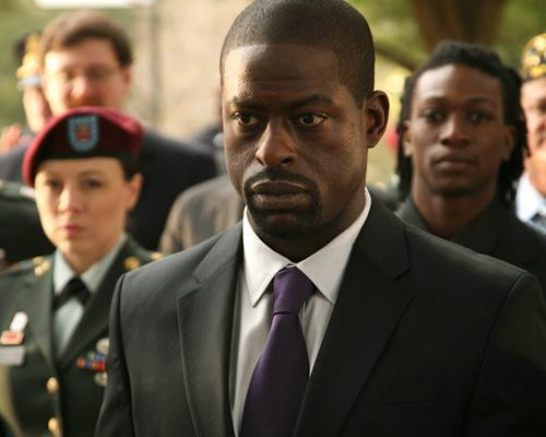 Sterling K. Brown Image