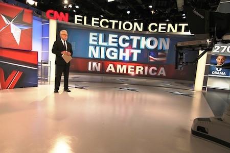 CNN Pic