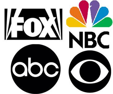 Many logos