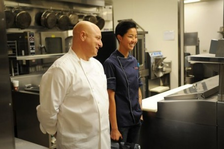 Top Chef Seattle pic