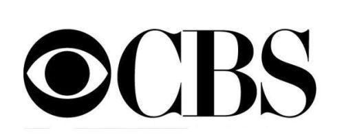cbs picture