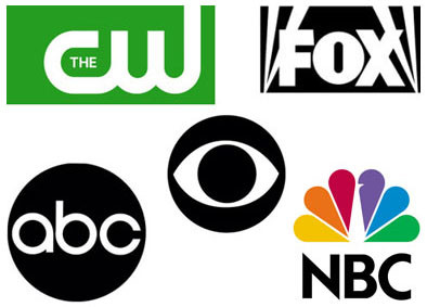 all networks