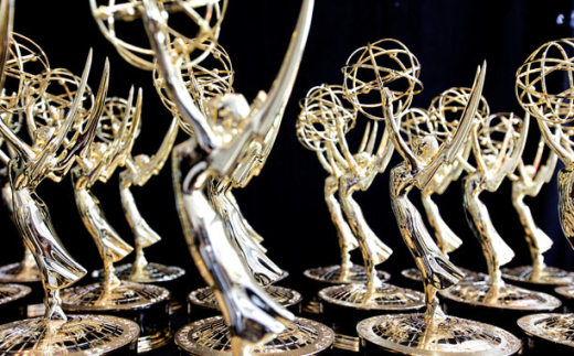 Some Emmys