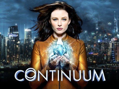Continuum Image
