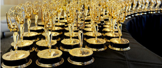 Creative Emmys
