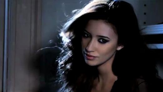 Christian Serratos Pic