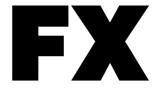 FX Logo Pic