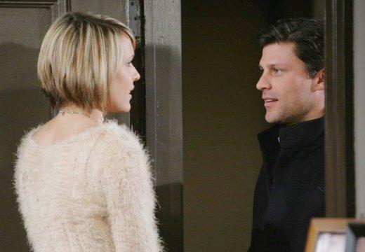 Eric Confesses to Nicole
