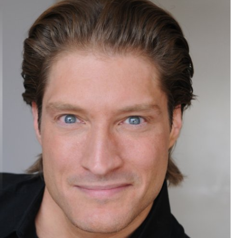 Sean Kanan to Exit General Hospital, Return to Bold and the Beautiful