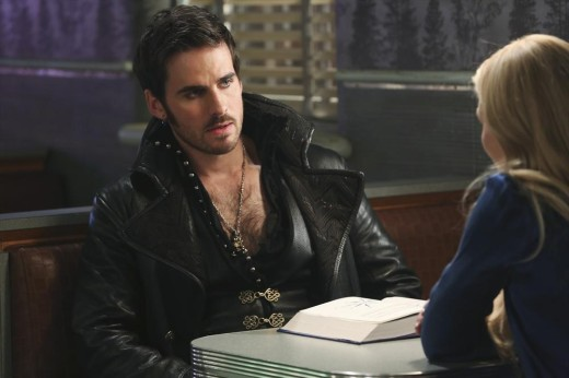 What Will Hook Do?