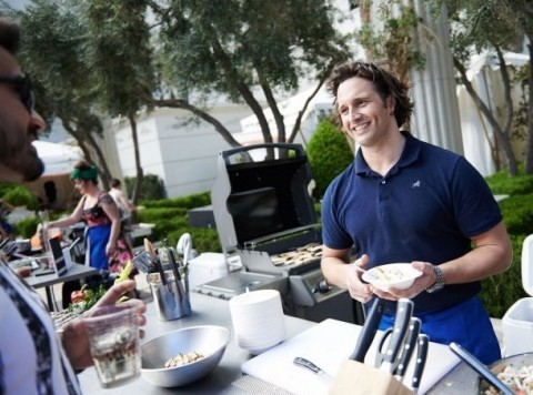 Food Network Star Ep