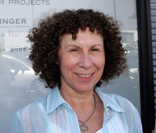 Rhea Perlman Pic