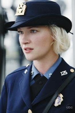 Annie Norris Image