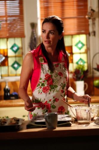 Claudia Joy Cooks