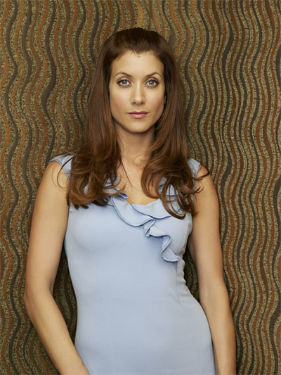 Kate Walsh Image
