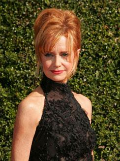 Swoosie Kurtz Photo