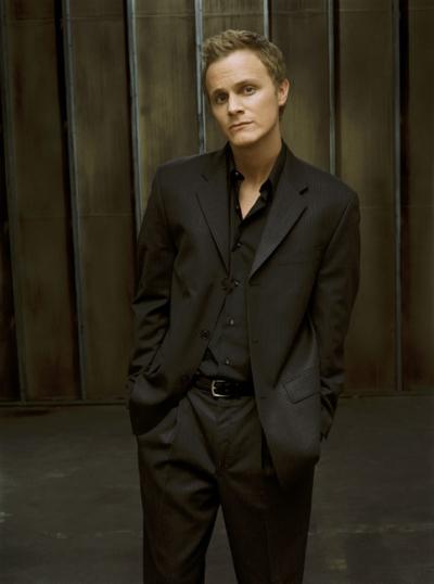 David Anders Pic