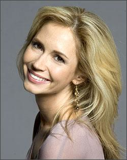 Ashley Jones Still