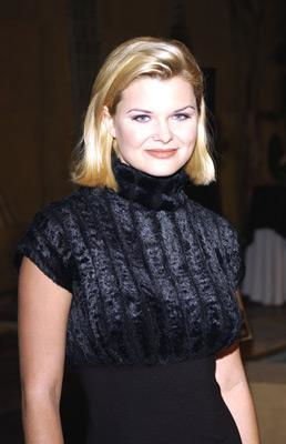 Heather Tom Photo