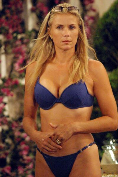 Bikini Brooke