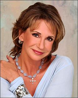 Jess Walton Photo