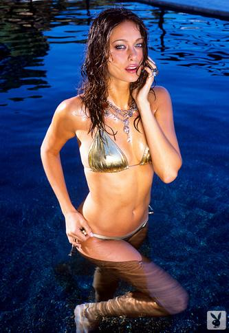 Deanna Russo Photo