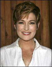 Carolyn Hennesy Photograph