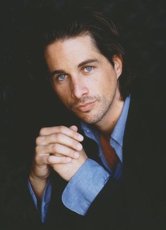 A Michael Easton Photo