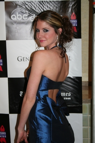 Brittany Underwood Image