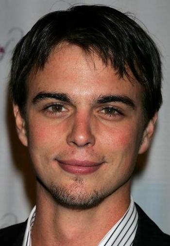 Darin Brooks Photograph