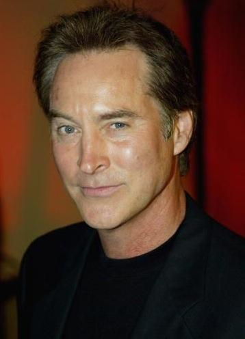 Drake Hogestyn Photo