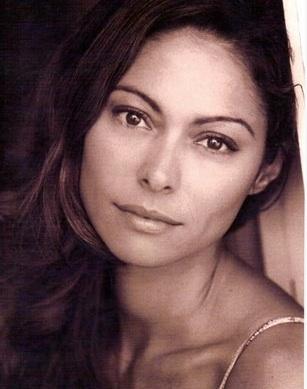Jessica Leccia Picture