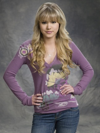 Taylor Spreitler Photo
