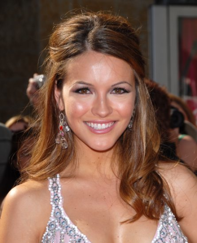 Chrishell Stause, AMC