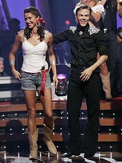 Shannon, Derek