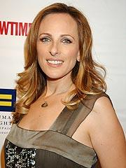 Marlee Matlin Photo