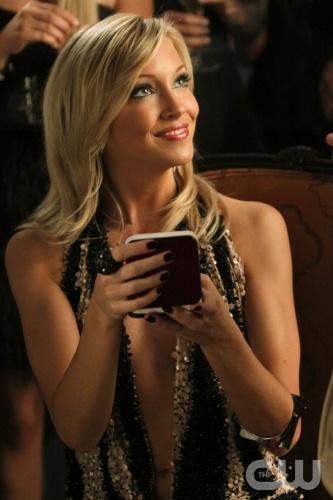 Ella Sims Pic