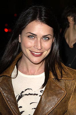 Rena Sofer Photo