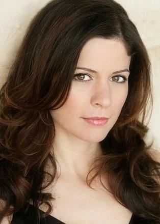 Lauren Stamile