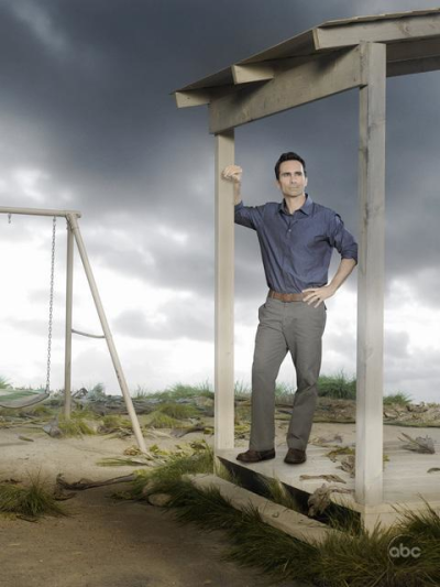 As Richard Alpert